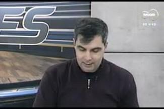 TVCOM Esportes - 3ºBloco - 02.07.15