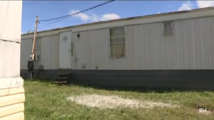 Menino é suspeito de matar vizinha de oito anos nos EUA