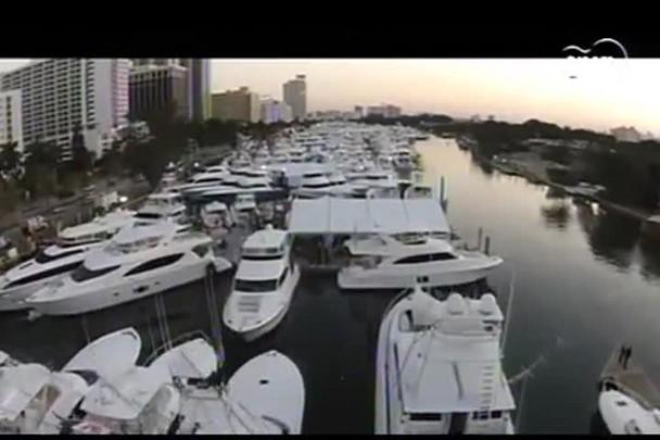 TVCOM Mundo Mar. 1º Bloco. 13.10.15