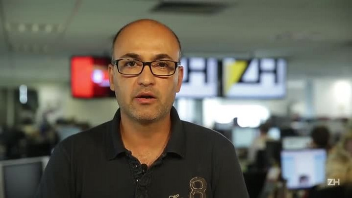 Leonardo Oliveira: por que os clubes silenciam diante da CBF?