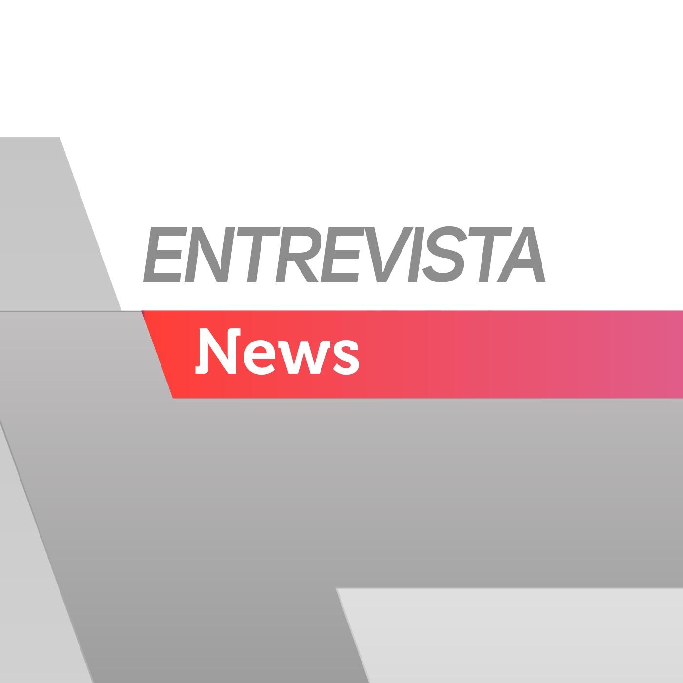 Destaque Econômico ouve Rodrigo Sauaia, presidente da Absolar