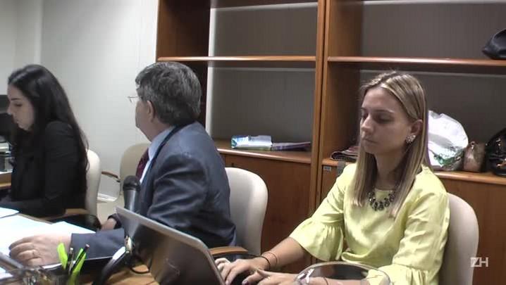 Sérgio Machado conta como era pagamento de propina a Renan Calheiros