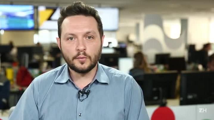 """Rodrigo Muzell: \""""Os candidatos precisam mostrar propostas concretas para a mobilidade urbana\"""""""