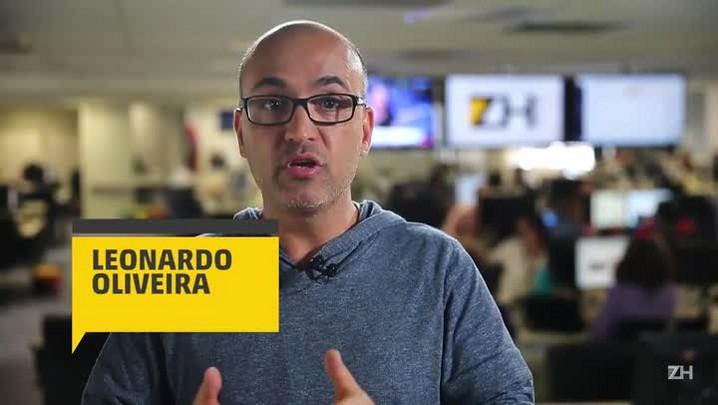 Com Nico López, Roth começa a encarar uma Copa do Mundo contra o Fortaleza