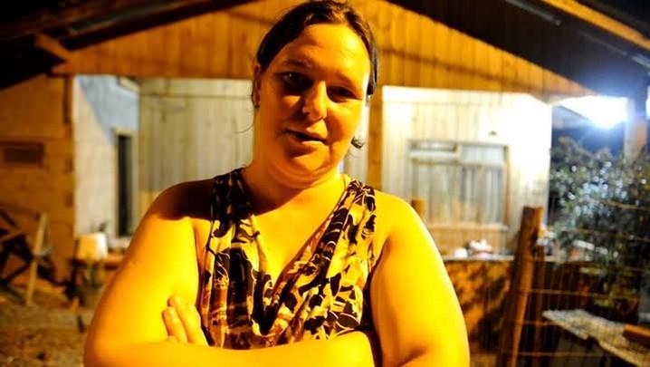 Filas para saúde - Maristela Aparecida Roth