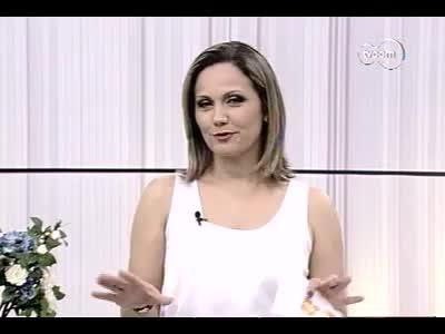 TVCOM Tudo+ - Quadro Eu/Sa - 31/10/13