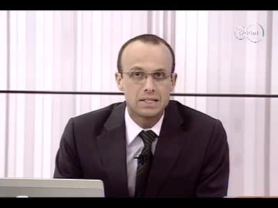 Conversas Cruzadas - Mudanças no IPTU de Florianópolis 1ºbloco - 12/11/13