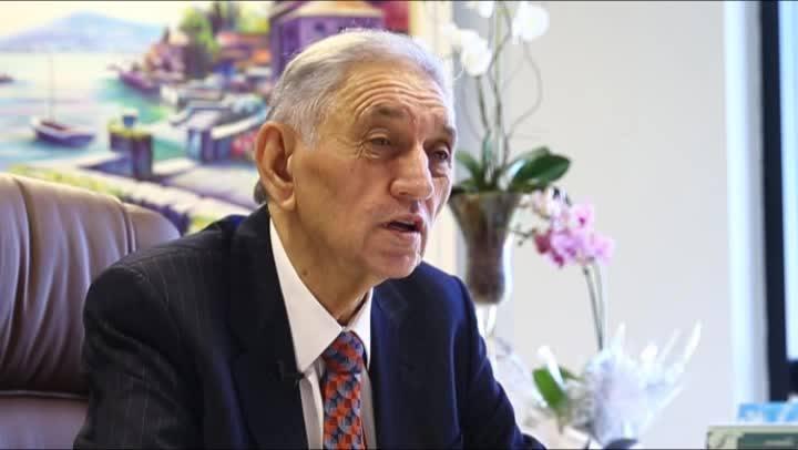 Novo presidente do TRE-SC fala sobre as Eleições de 2014