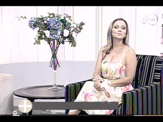 TVCOM Tudo+ - Saúde - 03/03/14