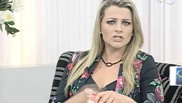 TVCOM Tudo+ - Linhas pedagógicas - 2°Bloco - 24.10.14