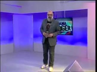 Programa do Roger - Pentefyno - Bloco 1 - 18/12/14