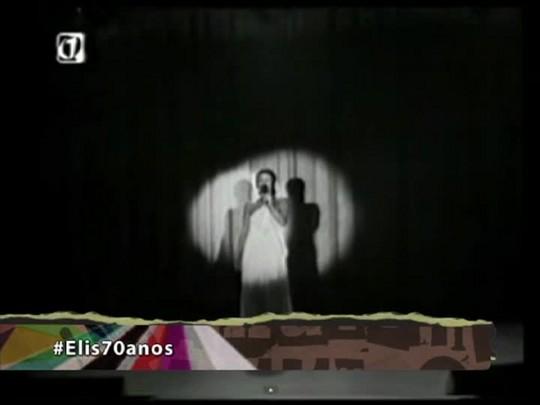Programa do Roger - Especial Elis Regina - Bloco 3 - 17/03/15