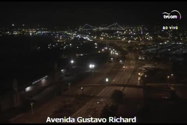 TVCOM 20 Horas - 2ºBloco - 11.08.15