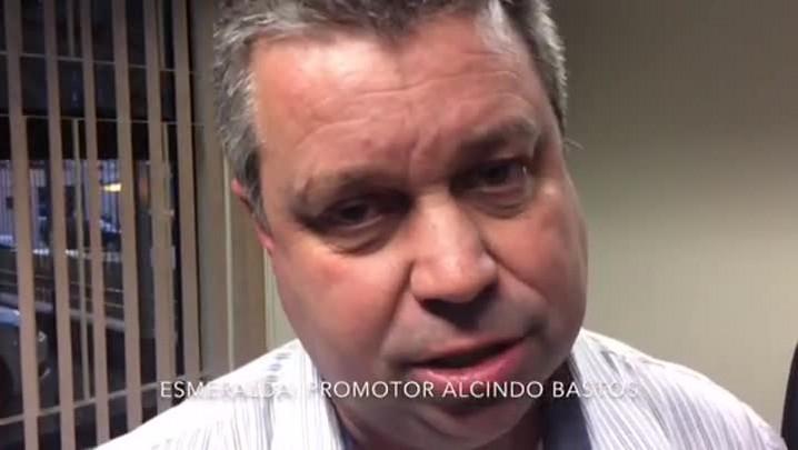 MP descobre leite azedo distribuído como próprio para consumo no Nordeste Gaúcho