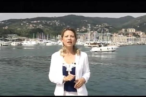 TVCOM Mundo Mar. 3º Bloco. 10.11.15