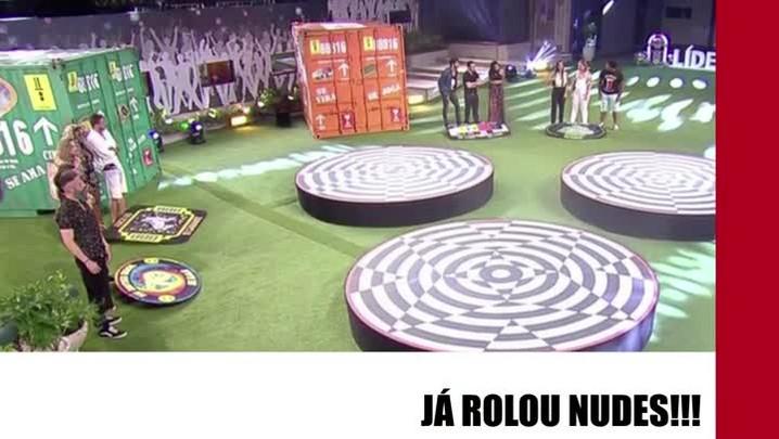 A estreia do Big Brother Brasil e outros destaques do Retratos da Fama