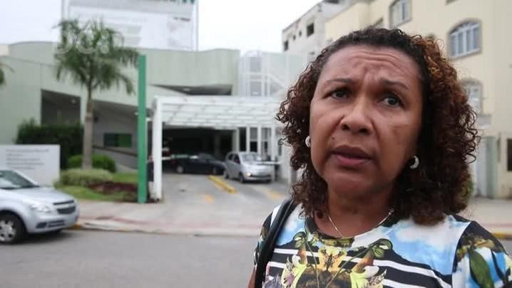 Unimed da Grande Florianópolis fecha Pronto Atendimento