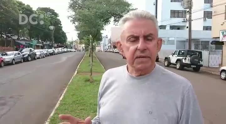 Direto de Chapecó, Roberto Alves traz o clima da final do Catarinense