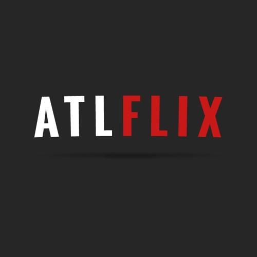 """Atlflix s01e08 - """"5 filmes/séries sobre TRAIÇÃO e as cobras atrás da iguana"""""""