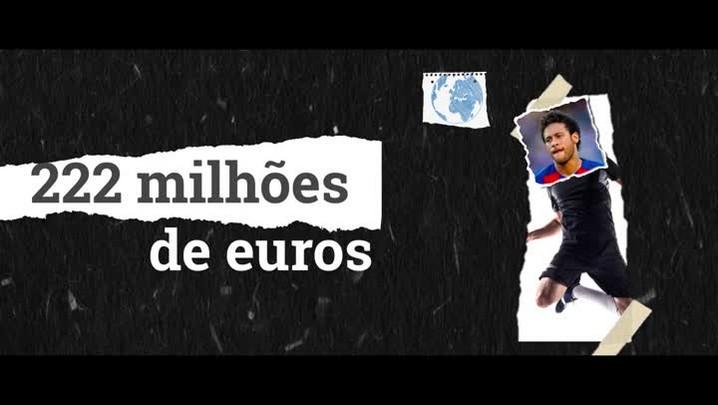 GaúchaZH Explica: como funciona o Fair Play Financeiro da Uefa