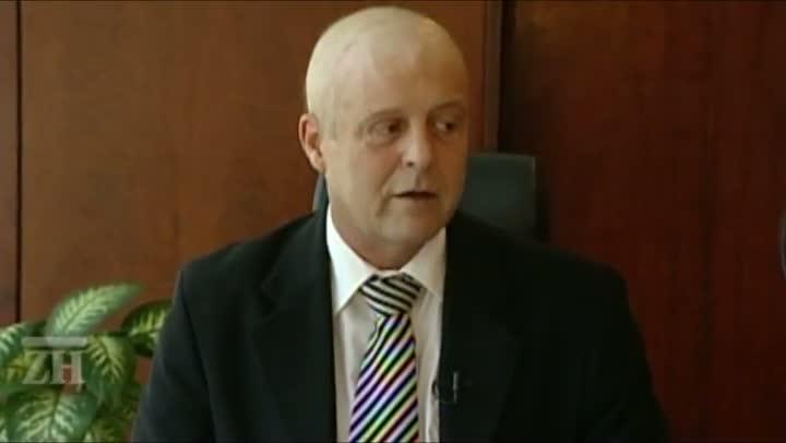 A luta do ministro gaúcho Mendes Ribeiro contra um tumor no cérebro
