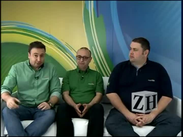 Do Coração da Copa: Gabardo, Nando Gross e Lucianinho projetam a final