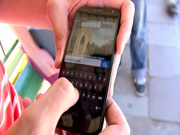 Porto da Copa - Confira duas ideias que irão ajudar os turistas em Porto Alegre durante a Copa do Mundo - Bloco 1 - 07/12/2013