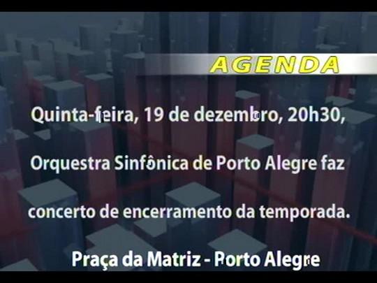 Conversas Cruzadas - Leitura do cenário político atual e projeções para 2014 - Bloco 2 - 17/12/2013