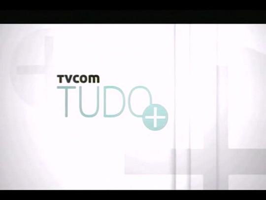 TVCOM Tudo+ - Camarote 36 - 28/03/14