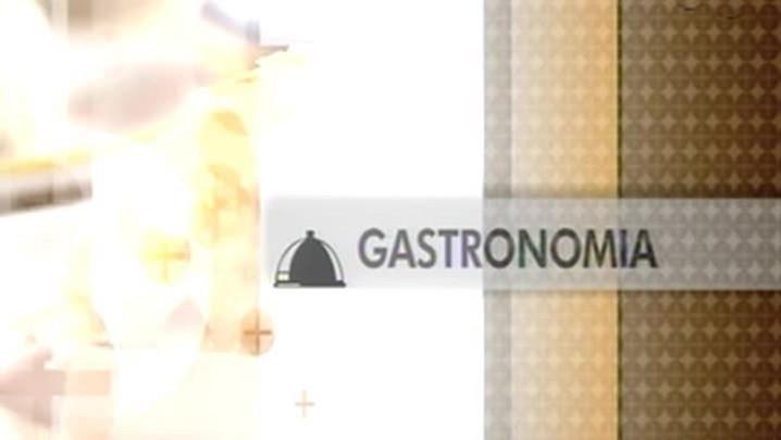 TVCOM Tudo+ - Gastronomia - 23.09.14
