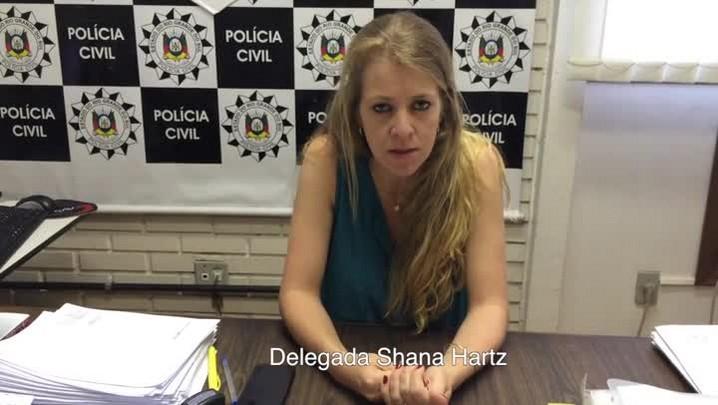 Delegada relata dificuldade de combater crimes contra moradores em condomínios do Minha Casa, Minha Vida