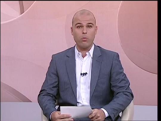 TVCOM 20 Horas - O impacto do aumento dos impostos no bolso do consumidor - 21/01/15
