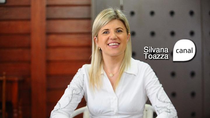 Silvana Toazza fala sobre os roteiros turísticos deste verão