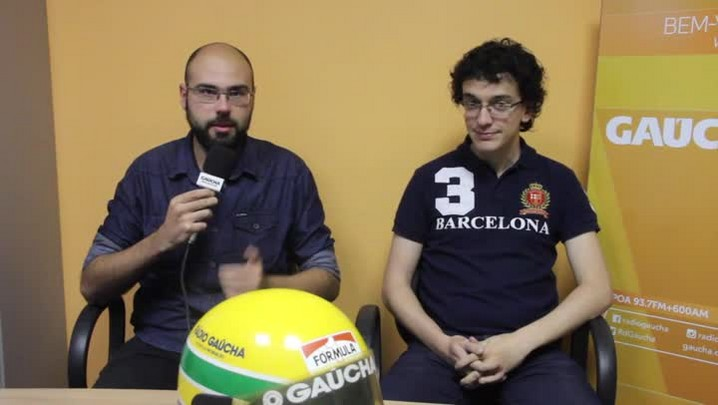 Confira a análise do GP da Malásia, segunda etapa da Fórmula 1
