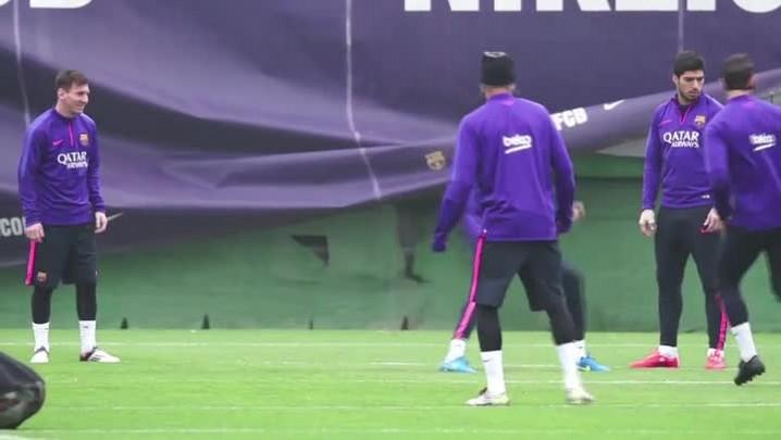 Santos processa Barça e Neymar