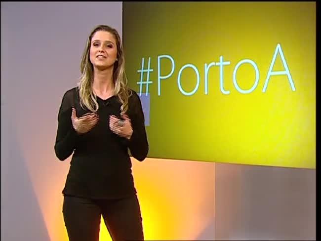 #PortoA - Dicas culturais com Cláudia Laitano