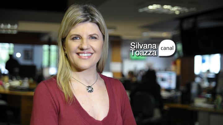 Como a indústria vai reabsorver os 15 mil demitidos em Caxias?
