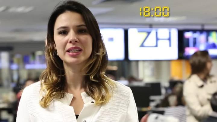 Vídeo da Hora: Letícia Duarte comenta os pronunciamentos durante a sessão