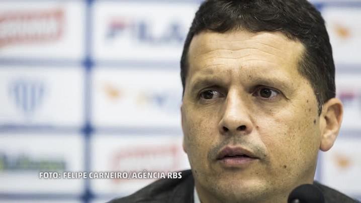 Marcos Castiel: o empoderamento de Marquinhos no Avaí e a super terça da série B