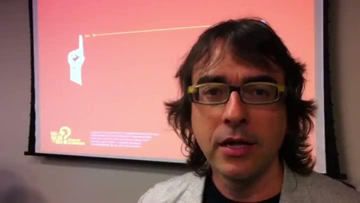 Presidente da ARP, Fábio Bernardi, fala sobre o tema da Semana ARP deste ano