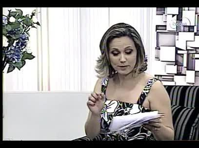 TVCOM Tudo Mais - Fronteiras do Pensamento - 4º bloco – 01/10/2013