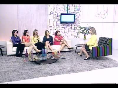 TVCOM Tudo+ - Dicas de viagem: Punta Cana Part.2 - 29/10/13