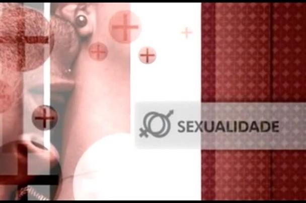 TVCOM Tudo+ - \'50 Tons de Cinza\' provoca boom dos artigos sexuais + Produtos mais vendidos e novidades dos sex shops - 20.02.15