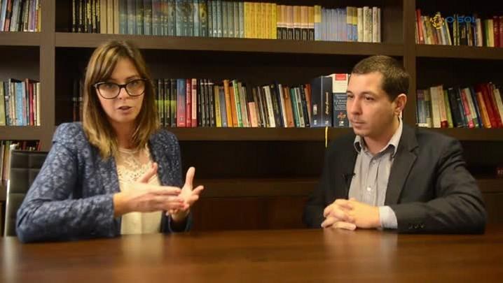 Entrevista com Níkolas Reis