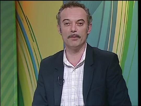Super TVCOM Esportes - Estreias de cinema - 07/08/15