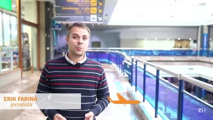 SOS Viagem: como organizar seu dinheiro
