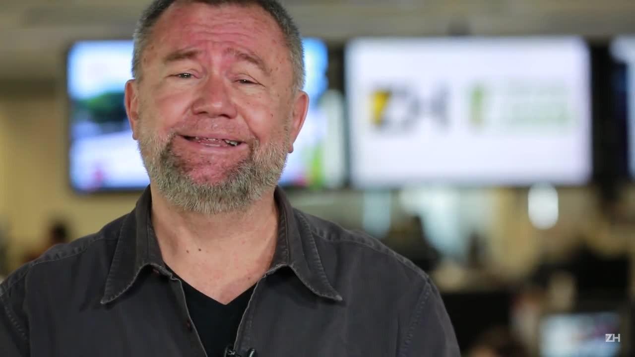 Quem pode substituir Miller Bolaños no Grêmio