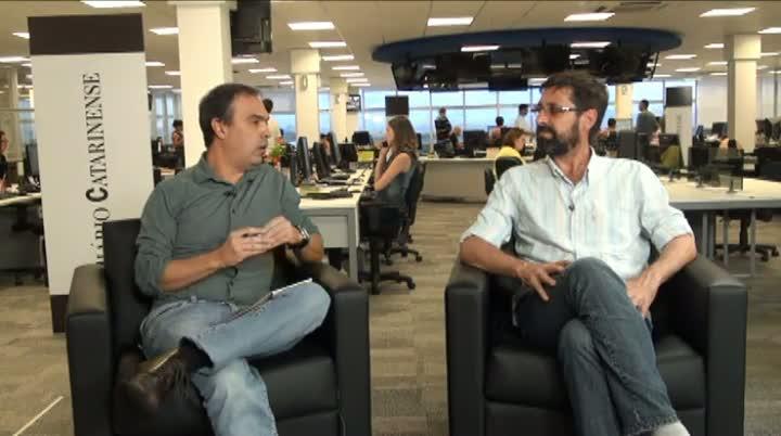 Conversa Política com Eduardo Guerini