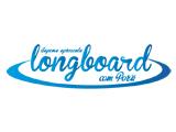 Longboard - 26/07/2013