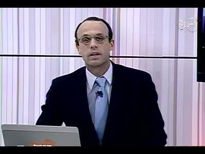 Conversas Cruzadas – Eleições 2014 - 1º bloco – 08/10/2013